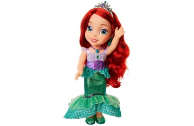 Black Friday 2020 Disney Princess Majestic Collection Ariel Doll Deal