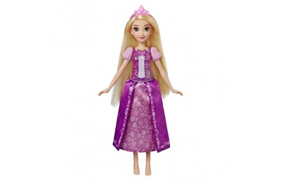 Disney Princess Shimmering Song Rapunzel, Singing Doll Deal