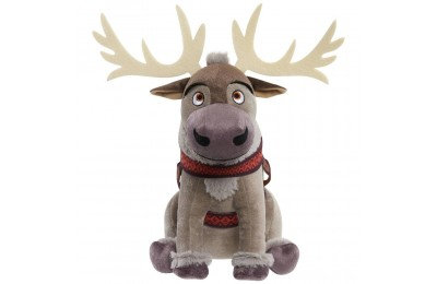 Black Friday 2020 Disney Frozen 2 Large Plush Sven Deal