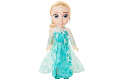 Disney Princess Majestic Collection Elsa Doll Deal