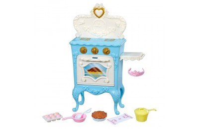 Disney Princess Royal Kitchen Deal