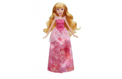 Disney Princess Royal Shimmer - Aurora Doll Deal
