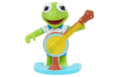 Disney Junior Muppet Babies Poseable Kermit Deal