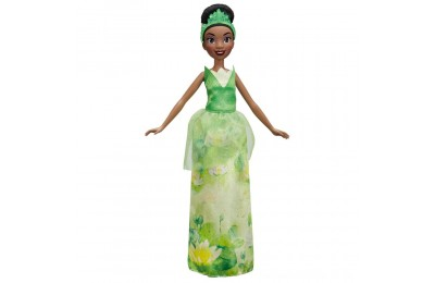 Disney Princess Royal Shimmer - Tiana Doll Deal