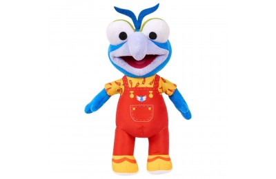 Black Friday 2020 Disney Junior Muppet Babies Gonzo Plush Deal