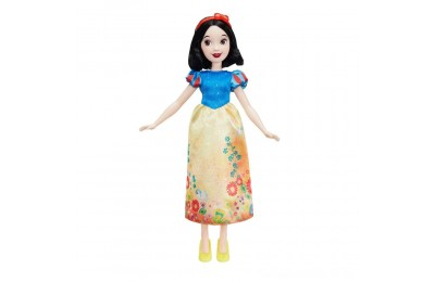 Disney Princess Royal Shimmer - Snow White Doll Deal