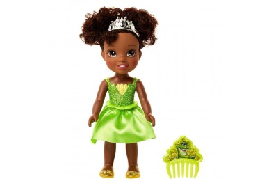 Black Friday 2020 Disney Princess Petite Tiana Fashion Doll Deal