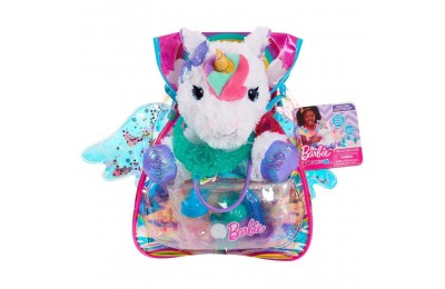 Barbie Unicorn Pet Doctor Deal
