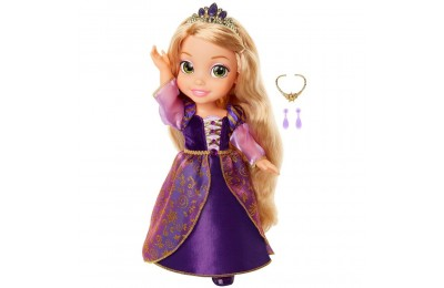 Disney Princess Majestic Collection Rapunzel Doll Deal