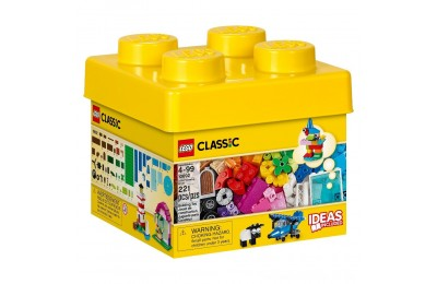 LEGO Classic Creative Bricks 10692 Deal