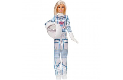 Black Friday 2020 Barbie Careers 60th Anniversary Astronaut Doll Deal