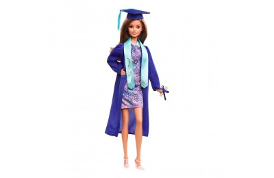 Barbie Graduation Day Teresa Doll Deal