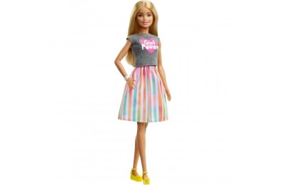 Barbie Surprise Career Doll Deal