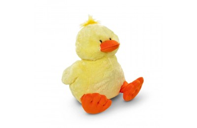 Black Friday 2020 Melissa & Doug Jumbo Ducky Deal