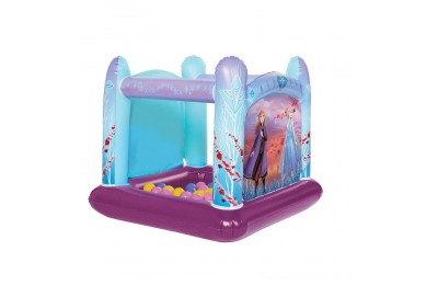 Black Friday 2020 Disney Frozen 2 Playland With 20 Balls Deal