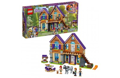 LEGO Friends Mia's House 41369 Deal