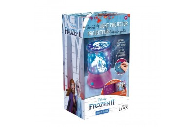 Disney Frozen 2 StarLight Projector Deal