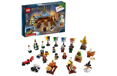 LEGO Harry Potter Advent Calendar 75964 Deal