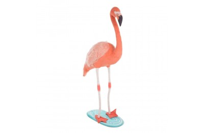 Melissa & Doug Plush - Flamingo Deal