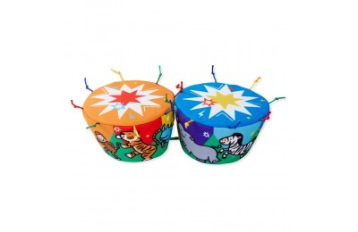 Melissa & Doug Musical Bongos Deal
