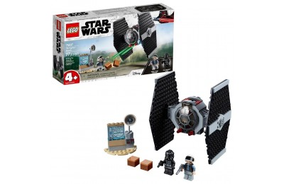 LEGO Star Wars TIE Fighter Attack 75237 Deal