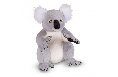 Black Friday 2020 Melissa & Doug Plush - Koala Deal