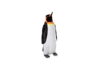 Black Friday 2020 Melissa & Doug Emperor Penguin Deal