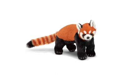 Melissa & Doug Red Panda Deal