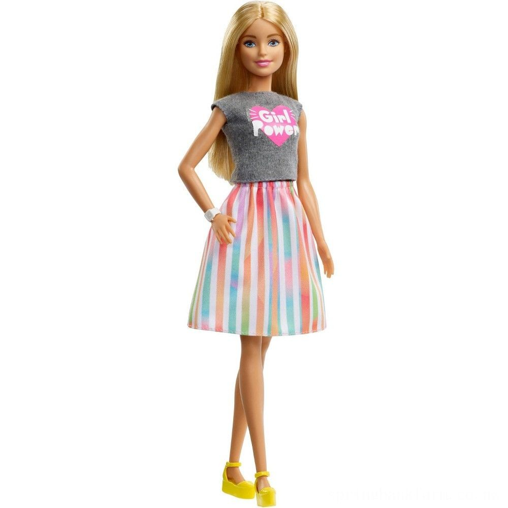 Black Friday 2020 Barbie Surprise Career Doll Deal
